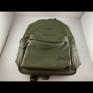 Jordan Brand Back Pack